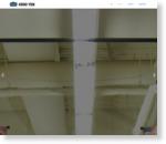 屋形船は月島もんじゃ屋形船3900円~もんじゃ焼き☆おかげさまで50万人突破!貸切も格安!