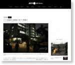 シフト制勤務、脳機能の低下と関連か 写真1枚 国際ニュース:AFPBB News