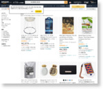 Amazon.co.jp: 妖怪パッド