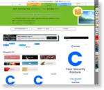 【無料・商用可能】写真・テクスチャー フリー配布素材サイト | デザイナーさんのためのweb素材 写真/画像のデータの無料ダウンロードサイト