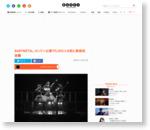 BABYMETAL、ロンドン公演で5,000人を前に新曲初披露 | BABYMETAL | BARKS音楽ニュース