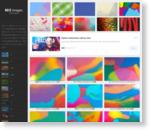 写真・画像素材が全て無料のフリー素材集 - BEIZ Graphics