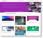 Bootstrap Zero - Free Bootstrap Themes and Templates