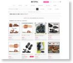 BUYMA.com 【関税無・追跡付】早い者勝ち♡人気のエスパウエッジ(12060277)