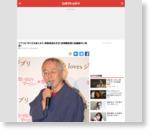 ジブリは「作り方を変えます」解散報道を否定!宮崎駿監督も短編製作に意欲! - シネマトゥデイ