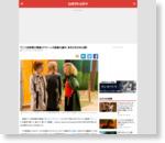 『二十四時間の情事』アラン・レネ監督の遺作、来年2月日本公開!