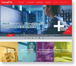 IT資格を通し人材育成に貢献するCompTIA JAPAN (コンプティア 日本支局)