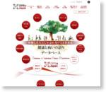 健康と病いの語り - ディペックス・ジャパン
