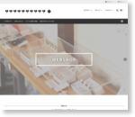 サトナカクッキー,伊勢うどん,伊勢市土産|EMELON online shop
