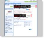 【液晶パネル】 アップル、韓国でマイクロLED関連特許34件