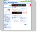 【液晶パネル】 BOE、サムスンの有機EL人材に年俸4800万円 韓国3社の100人に照準 韓国紙報道