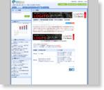【産業動向】 半導体製造装置の販売額、19年は4%減恐れ SEMI台湾