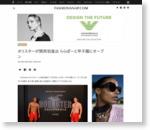 トピックス | ホリスターが関西初進出 ららぽーと甲子園にオープン | Fashionsnap.com