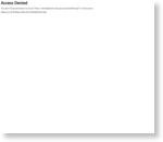 【公式】Peach|日本初の本格的LCC