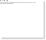 東京(成田)-沖縄(那覇)就航記念セール | Peach Aviation