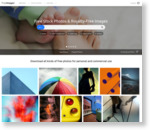 The Leading Source Of Free Stock Photos - freeimages