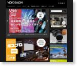 【ビデオサロン5月号連動動画】パナソニックGH4の衝撃|ビデオSALON.Web