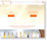 Golden Drop Winery - Mango Wine Mareeba Queensland