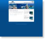 グレートアドベンチャーズ : グレートバリアリーフ と グリーン島 クルーズとツアー グリーンアイランド GBR ケアンズ オーストラリア