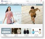 チャンピオンの公式通販サイト | Hanesbrands Japan Inc.