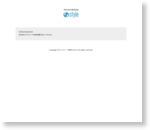 実はすごく簡単!webフォントの使い方&日本語対応webフォントまとめ | Web制作会社スタイル
