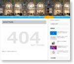 appStoreのusアカウントをクレジット登録なしで取得! | iphoneミステリアス