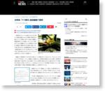 吉野家、「テラ豚丼」動画騒動で謝罪 - ITmedia ニュース