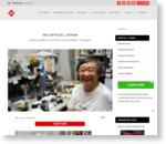 MS Optical Japan | Japan Camera HunterJapan Camera Hunter