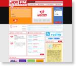 JOY FM(FM宮崎)