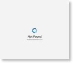【業界初】『VRカラオケ』新宿歌舞伎町1号店でトライアル開始!|カラオケまねきねこ