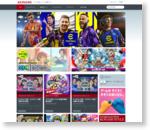 実況パワフルプロ野球2014 PS3/PS Vita【公式サイト】