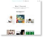 就活面接での大学生バンドマンの自己アピール失敗談 – 音楽WEBメディア M-ON! MUSIC(エムオンミュージック)