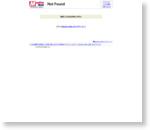 iPhoneアプリ「MapFan eye」