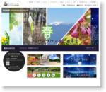 http://mt-heavens.com/p/wp-content/themes/twentyten/images/season/natu.jpg
