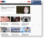 NPR : National Public Radio : News & Analysis, World, US, Music & Arts : NPR