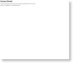 IP試験(電気機械器具の外郭による保護等級試験)|信頼性評価試験、故障・良品解析、環境試験|サービス一覧|OKIエンジニアリング