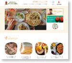 日本パスタ協会|パスタのレシピ情報満載!