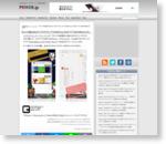 ブロックを組み合わせてプログラミングできるiPhoe/iPadアプリ「MOONBlock DX」