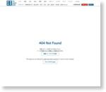 「妖怪ウォッチ」放送休止 「大きなトラブルではない」とテレ東社長 - 産経ニュース