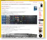 "UVIから""OB Legacy""、さらに""Vintage Vault2″がリリース! #UVI #Oberheim #vintagevault2 «  StudioW4M – Ryuichiro Yamaki Official Site –"