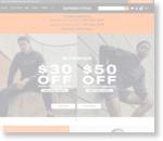 Superdry - Jackets, T Shirts, Hoodies, Shorts, Mens & Womens Clothing - Superdry