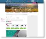 10 best Chromebooks 2016: top Chromebooks reviewed | TechRadar