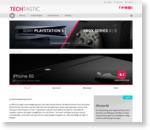 iPhone 6S: kopen, geruchten, nieuws, abonnementen en prijzen