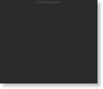 舞台「TOKYOHEAD〜トウキョウヘッド〜」