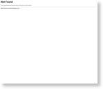 上野東照宮公式ホームページ : ぼたん苑
