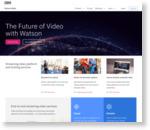 Ustream.tv:You're On: ライブ配信、番組の視聴、チャットをSocial Stream、TwitterやFacebookでお楽しみください