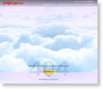 VietJetAir.com - Enjoy Flying!
