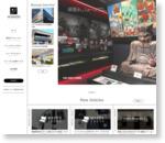 早稲田システム開発株式会社 -美術館・博物館向け収蔵品管理システム I.B.MUSEUM-