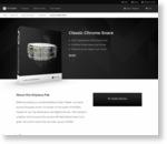 Ludwig Supraphonic 402 Snare - XLN Audio
