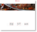2017年ヨシケイ夏のギフト - キャンペーン情報 - 食材宅配、夕食宅配サービスのヨシケイ